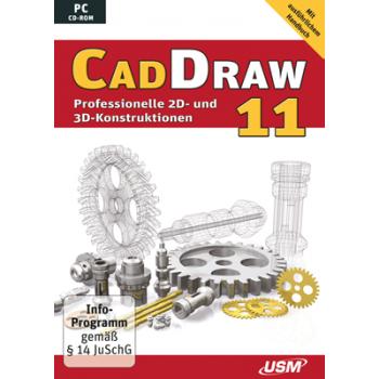 Cad Draw 11 - ESD