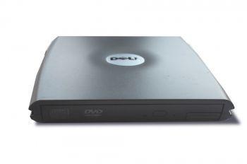 Dell Optisches Laufwerk PD01S