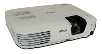Epson EB-X7 Beamer
