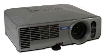 Epson EMP-830 Beamer