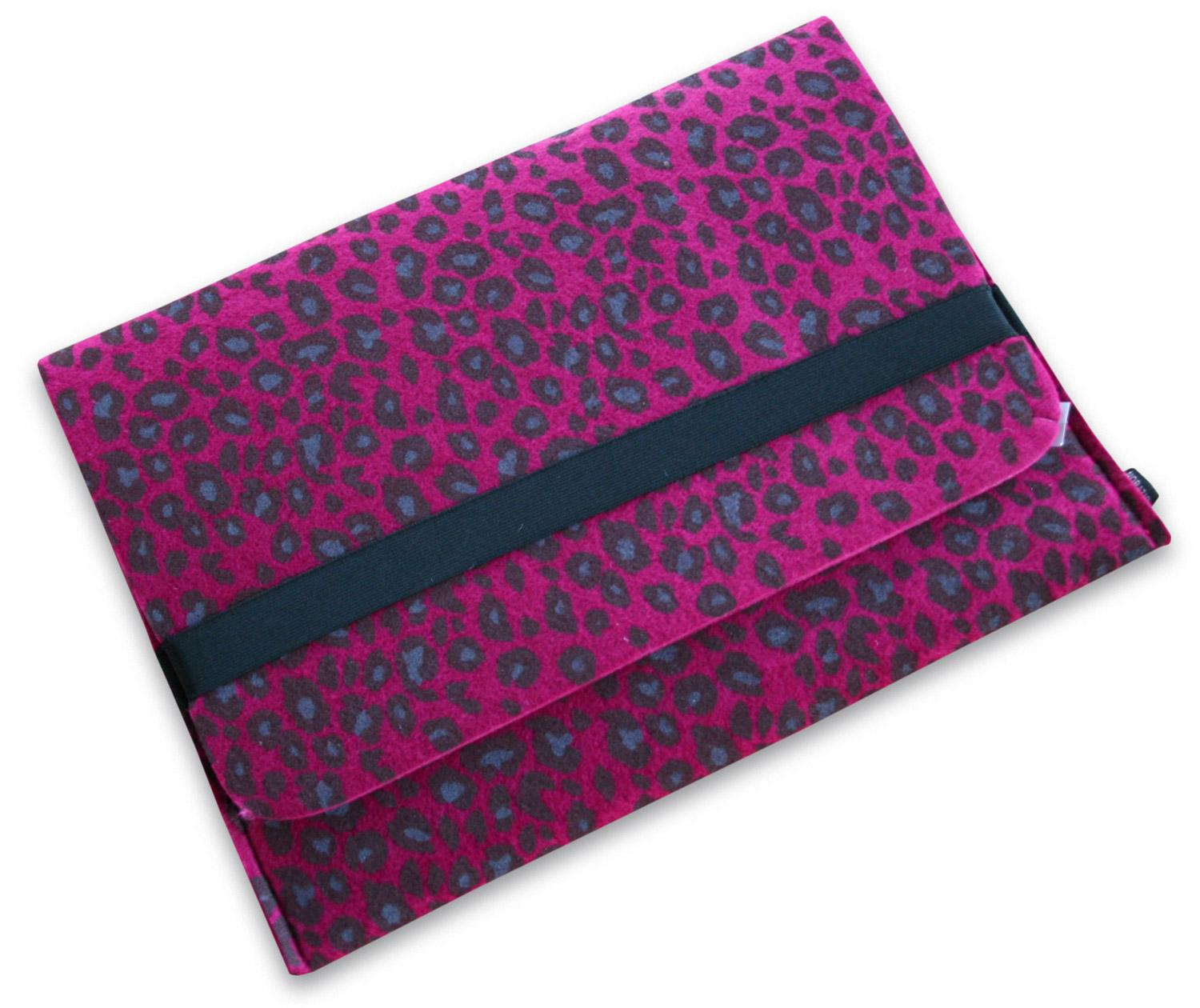 noratio notebooktasche sleeve f rr 13 3 zoll laptops. Black Bedroom Furniture Sets. Home Design Ideas