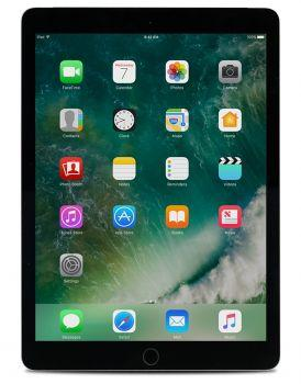 Apple iPad Air 2 - 64 GB - WiFi / Bluetooth - Space Grau