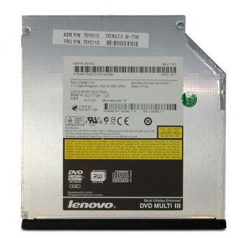 Lenovo ThinkPad DVD-Brenner 45N7542