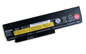 Akku für Lenovo X220 / X230 Notebook Serie - 6-Zellen P/N 0A36306 - 5130 mAh