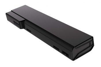 HP CC06XL - Long Life Battery (QK642AA) - Laptop Akku für lange Lebensdauer