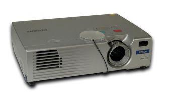 Epson EMP-720 Beamer
