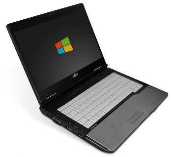 Fujitsu LifeBook S782 14 Zoll Laptop Notebook - Intel Core i7-3520M 2x 2,9 GHz DVD-Brenner WebCam