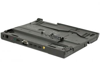 Lenovo ThinkPad UltraBase x200 Dockingstation
